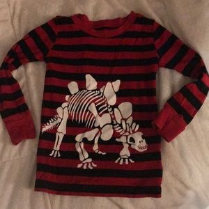 Cute WORN ONCE HALLOWEEN SHIRT!!